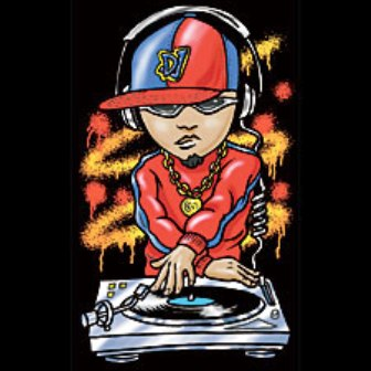 http://epdownload.files.wordpress.com/2009/05/t-shirts_hip_hop_dj.jpg